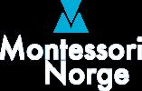 Montessori Norge