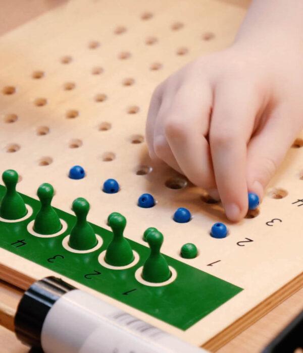 Om Montessori_03