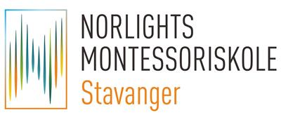Montessori Stavanger